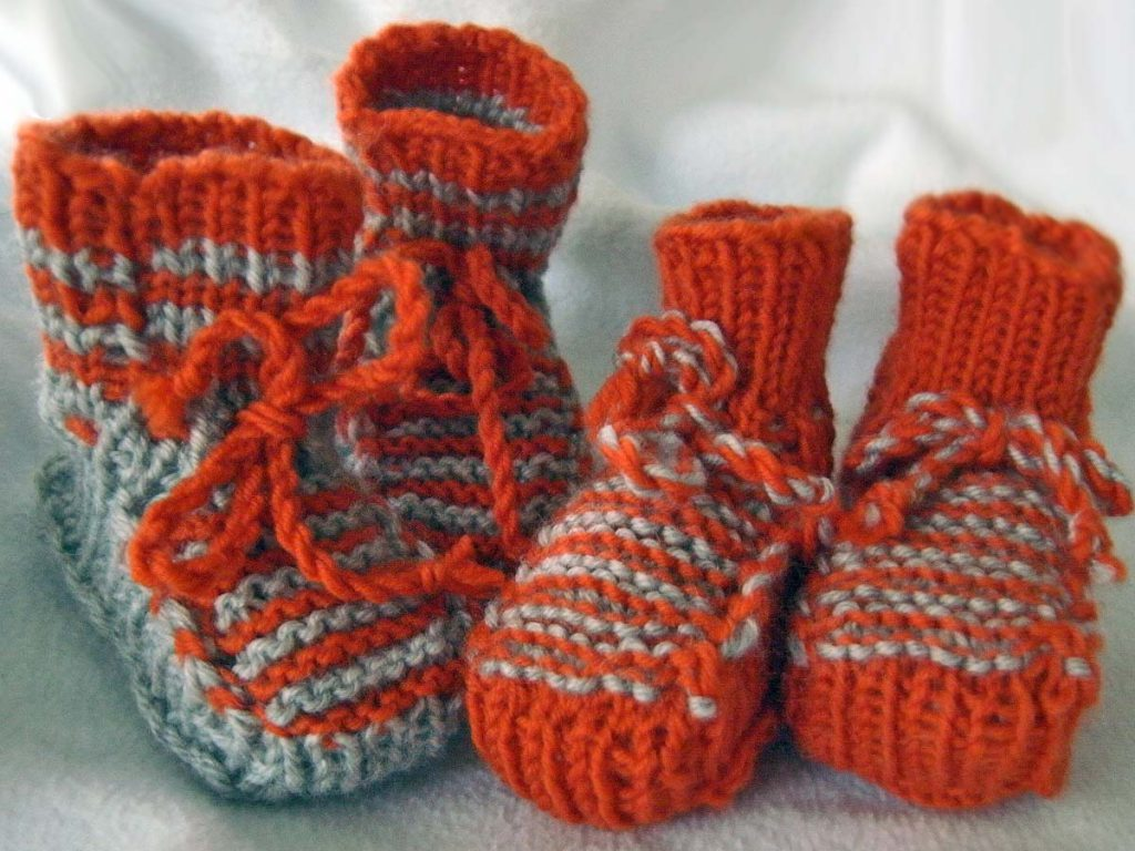 twins organization first days after birth